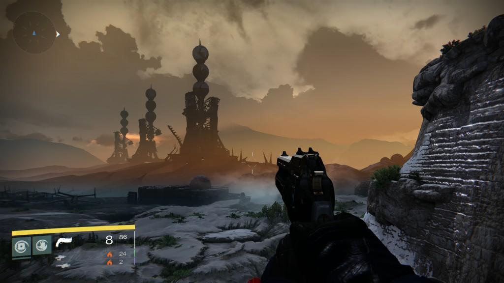 Destiny_20141117052749