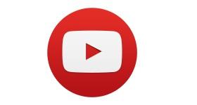 YouTube埋め込み時オプションメモ。